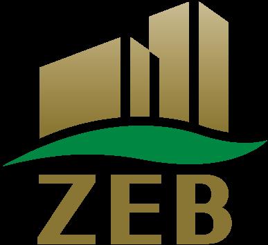 「寒冷地かつ豪雪地域におけるオール電化施設」として経済性・環境性に優れた北東北初のネット・ゼロ・エネルギー・ビル(ZEB)化福祉施設
